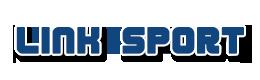 link-sport